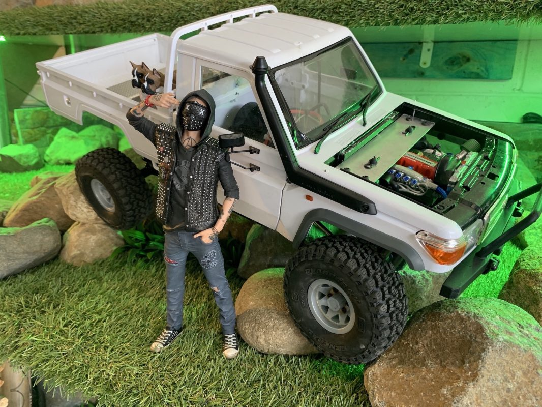 Lighthouse Rc The Best In Radio Control